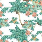 Rhawaii_pattern_white-01_shop_thumb