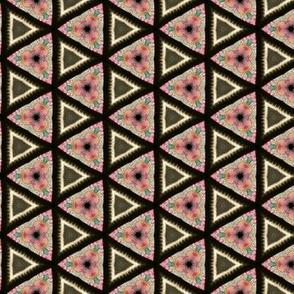 Honolulu Triangle