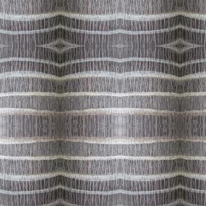 Grey_Stripes