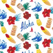 New1aloha_shop_thumb