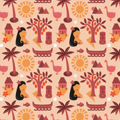 Retro-hawaii