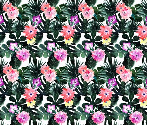 Rrtropical_floral-lush_shop_preview