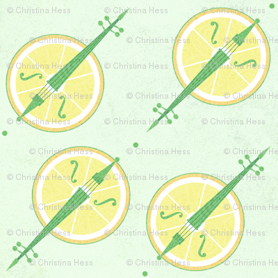 Limoncello_hess_preview