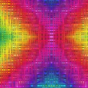 criss_cross_grid