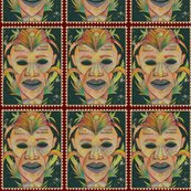 Rvintage_tiki_stamp_1_sap_green_by_paysmage_shop_thumb