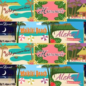 week_2_mid_mod_postcards