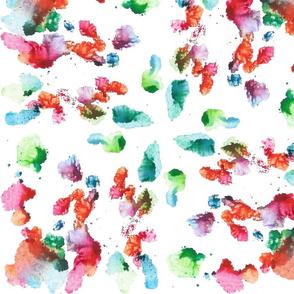 blots_watercolor