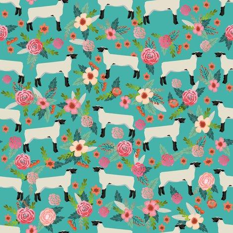 Rshow_lamb_floral_shop_preview