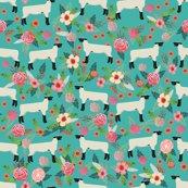Rshow_lamb_floral_shop_thumb