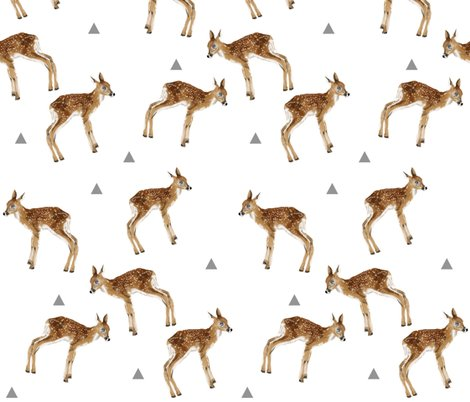 Rfawns_and_triangles_shop_preview