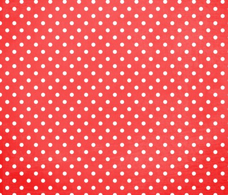 R1summer_fun_red_dots_shop_preview