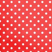R1summer_fun_red_dots_shop_thumb