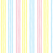 STRIPE_white