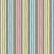 STRIPE_gray