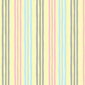 STRIPE_yellow