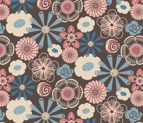 Rpeach_blue_floral_2_shop_preview