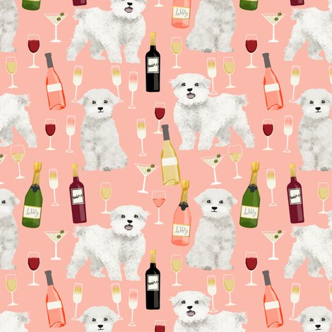 Rrmaltese_wine_peach_shop_preview