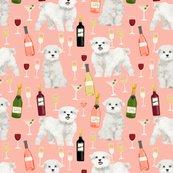 Rrmaltese_wine_peach_shop_thumb