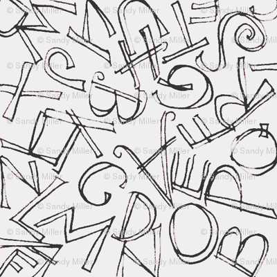 Letters ll