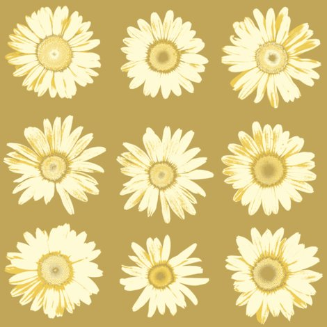R5c_daisies_bayeux-g_shop_preview