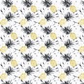 Pineapple Shimmer