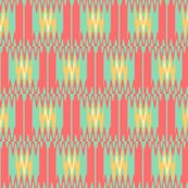 Rrecto_ripple_shop_thumb