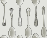 Rsilver_spoons_repeat_thumb