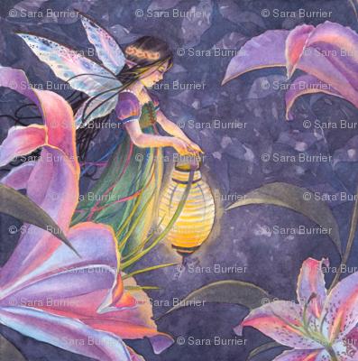 twilightlilies