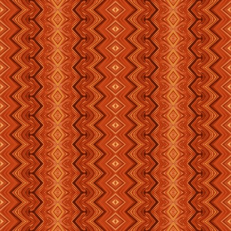 Rrrrrcopper_rickrack_stripes_ed_shop_preview
