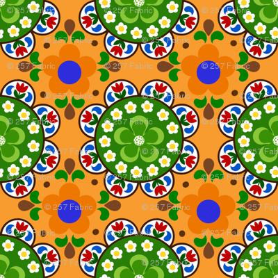 flower_garden_orange