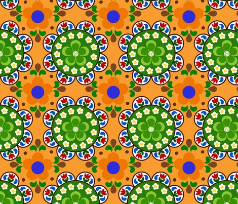 Rr47flower_garden_orange_2000px_shop_preview