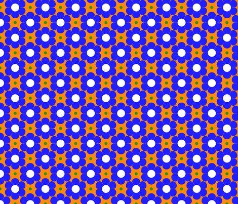 R51flower_park_blue_800px_shop_preview