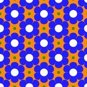 R51flower_park_blue_800px_shop_thumb