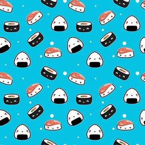 Super Cute Japanese Food