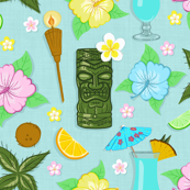 Tiki_Repeat_Tile