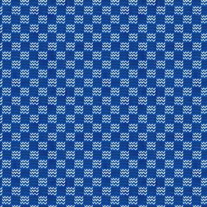 cacti_pattern