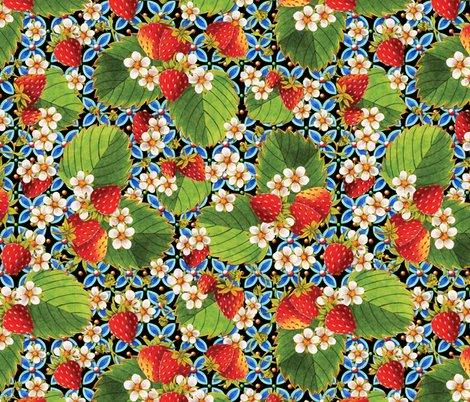 Rrpatricia-shea-designs-elizabethan-strawberries-12-150_shop_preview