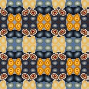 light series swirl