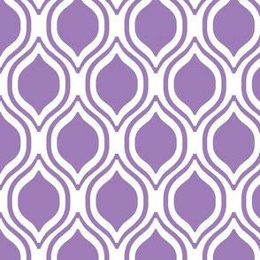 ogee fabric purple nursery baby design girls nursery fabric