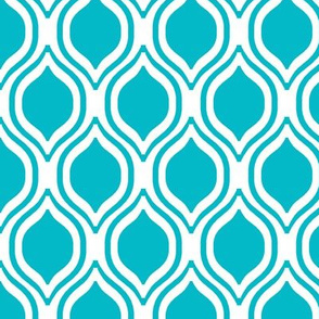 ogee fabric turquoise nursery baby design girls nursery fabric