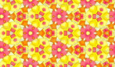 colorful_blocks_21