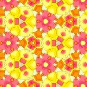 Colorful_blocks_21_shop_thumb