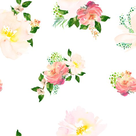 Rfloral_flamingo_large_scale_flowers_in_white_shop_preview