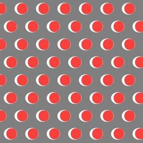 Eclipse19