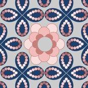 Rrrflowers_and_beads_shop_thumb