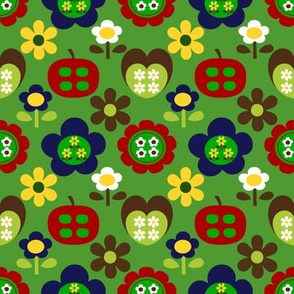 picnic_world_green