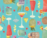 Tiki_blue_cocktails_swatch_revised_2_thumb