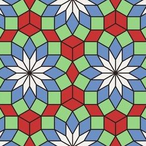 06514793 : SC3 V234R : retro tiling