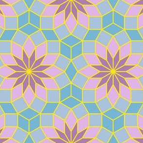 06514828 : SC3 V234R : summer flowers