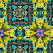 Rtiki_tribal_27_by_paysmage_shop_thumb